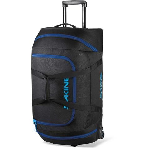 Dakine Wheeled Duffle 58L Bag