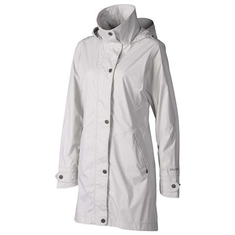 Marmot Mattie Jacket Womens