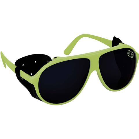 Airblaster Polarized Glacier Glasses