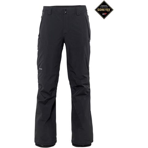 686 GLCR Gore-Tex Core Pant - Men's