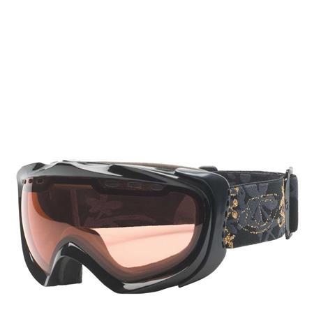 Giro Lyric Goggle Womens