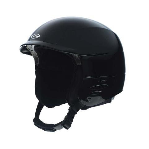 Smith Upstart Jr. Helmet Youth