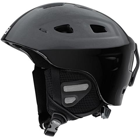 Smith Venue Helmet Womens