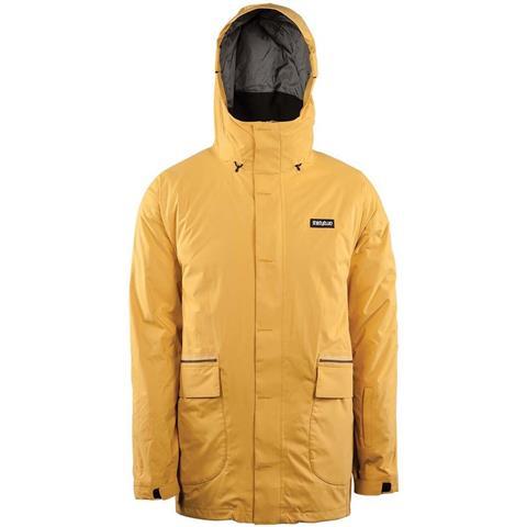 ThirtyTwo Blythe Jacket Mens
