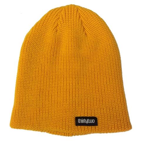 ThirtyTwo Standard Lt. Weight Beanie Mens