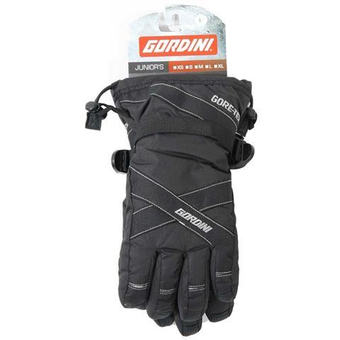 Gordini Junior Gore Tex III Glove Juniors