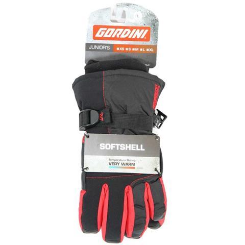 Gordini Aquabloc III Glove Juniors