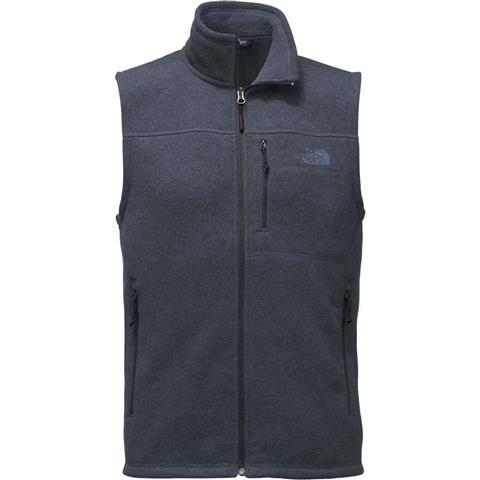 The North Face Gordon Lyons Vest Mens