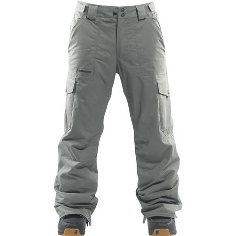 Foursquare Studio Pants Mens