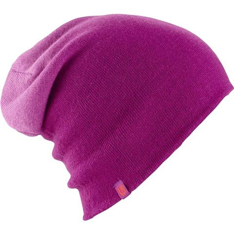 Burton Crush Beanie Womens
