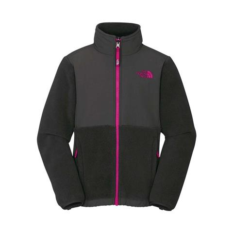 The North Face Denali Jacket Girls