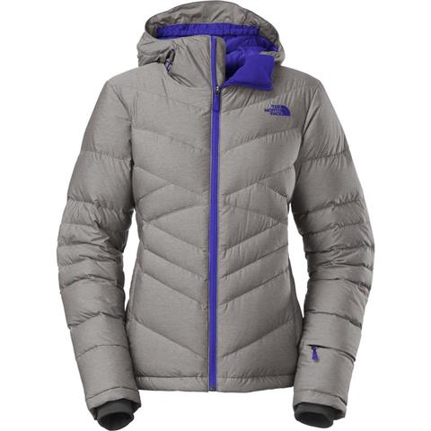 The North Face Destiny Down Jacket Womens