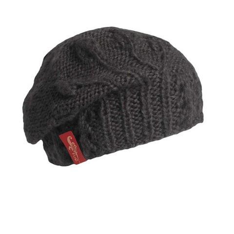 Turtle Fur Saphira Hat Womens