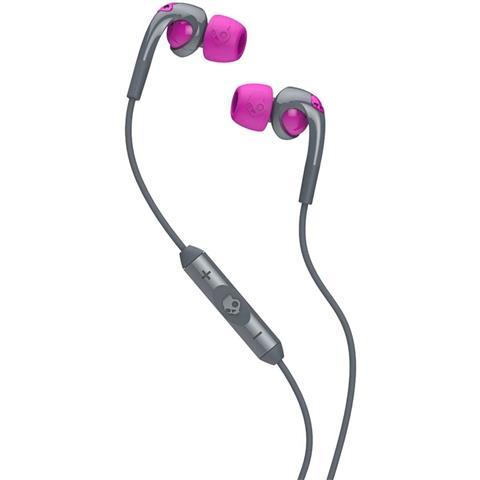 Skullcandy The Fix Earbuds