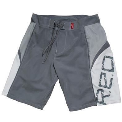 RED Impact Short - Youth