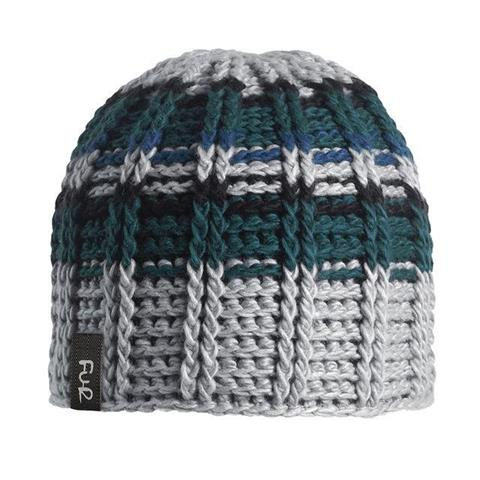 Turtle Fur Salada Hat Mens