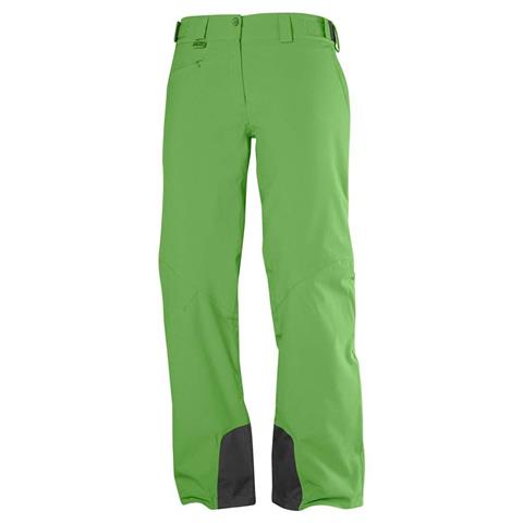 Salomon Vibrant Pant Womens