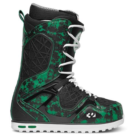 ThirtyTwo TM Two Grenier Snowboard Boots Mens