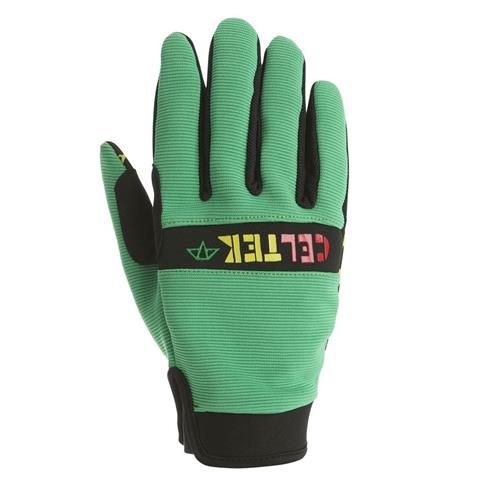 Celtek Misty Gloves Mens