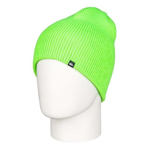Quiksilver Routine Youth Beanie