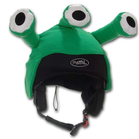 Mental Alien Helmet Cover Youth