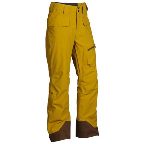 Marmot Insulated Mantra Pant - Men's
