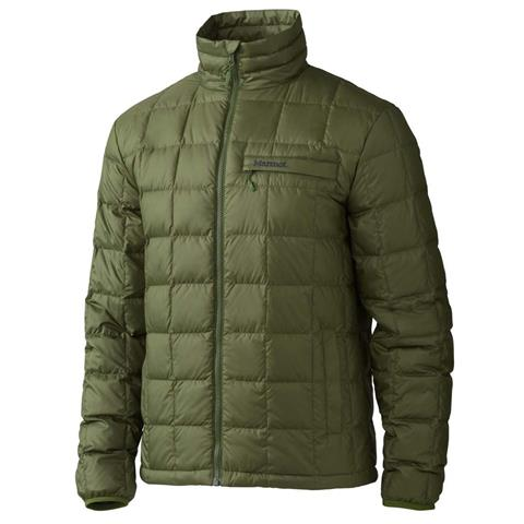 Marmot Ajax Jacket Mens