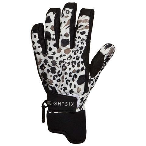 686 Rhythm Pipe Glove Womens