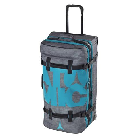 Atomic FreeSki TravelBag Wheelie Mens