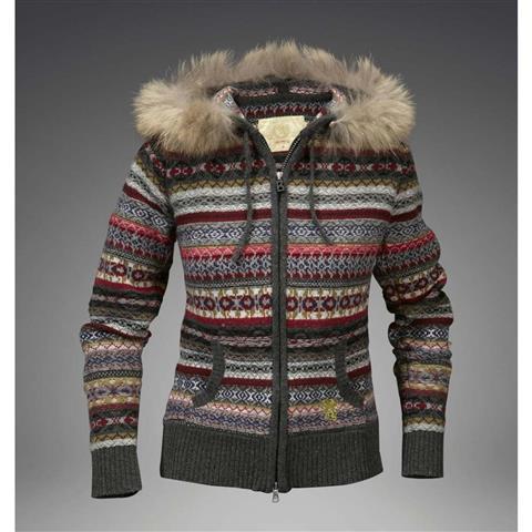 Bogner Scalin P Sweater Womens
