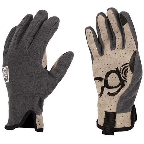 Candy Grind Street Liner Glove Mens