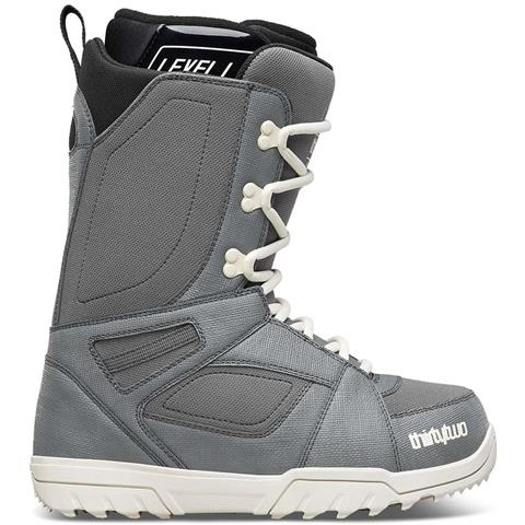 ThirtyTwo Exit Snowboard Boot - Mens