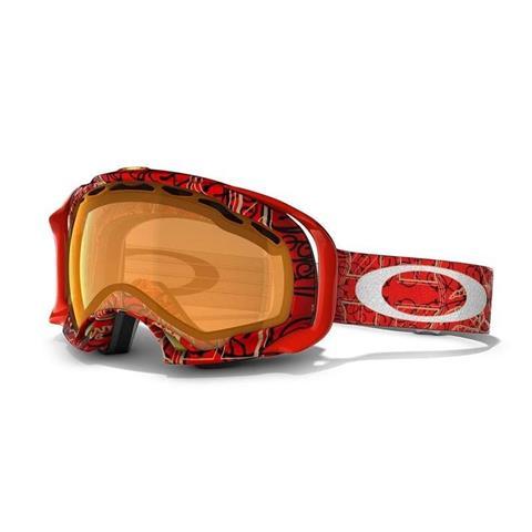 Oakley Simon Dumont Splice Goggle