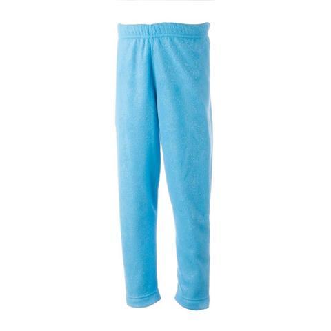 Obermeyer Zsa Zsa Fleece Pant Girls