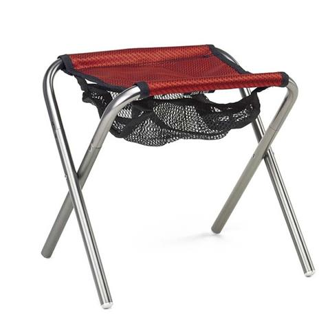 Grand Trunk Small Collapsible Stool