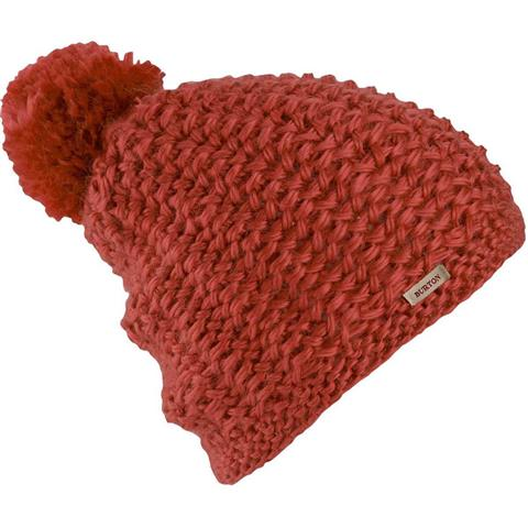 Burton Guess Again Beanie Womens