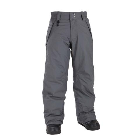 686 Mannual Brooke Insulated Pants Girls