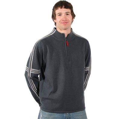 Neve Silverton Sweater Mens