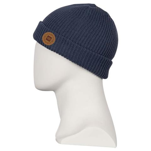 686 Good Times Roll Up Beanie Mens