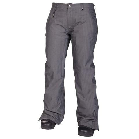 686 Times Dickies Work Insulated Pant Womens