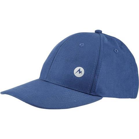 Marmot LB Hat