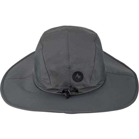 Marmot PreCip Safari Hat Mens
