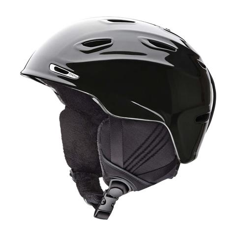 Smith Arrival MIPS Helmet - Women's