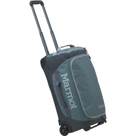 Marmot Rolling Hauler Carry On
