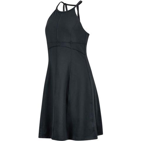 Marmot Genevieve Dress Womens