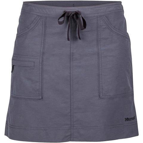 Marmot Ginny Skirt Womens
