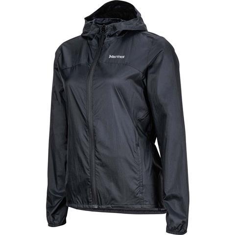 Marmot Air Lite Jacket Womens