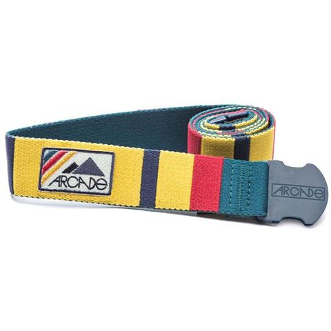 Arcade The Happy Camper Belt