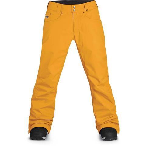 Dakine Switchback Pant Mens