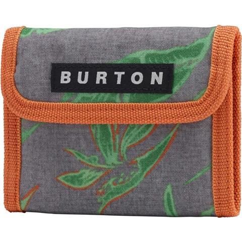 Burton Claymore Wallet Mens